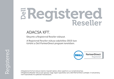 EMEA_EA_Dell_Registered_Partner_Certification