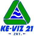 KE-VIZ22