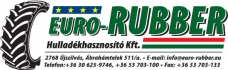 euro-rubber-logo-228x70